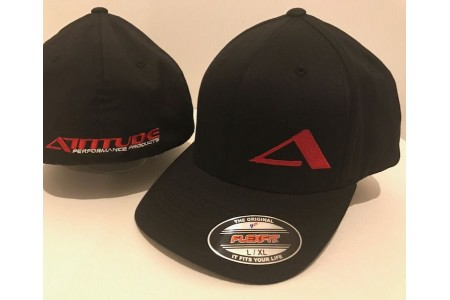 ATTITUDE Performance Hat