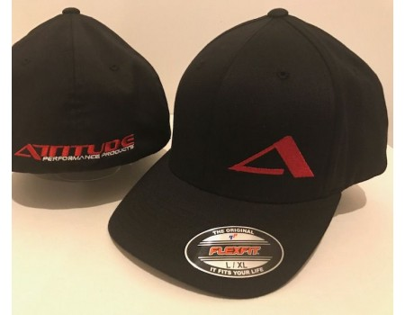 ATTITUDE Performance Hat