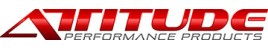 Attitude Performance Products